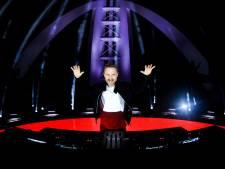 David Guetta va mettre le feu dans votre salon depuis Dubaï