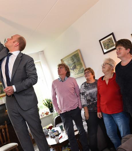 'Langer thuus' in Winterswijk genomineerd voor Heydenprijs
