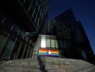 Belgische GBA krijgt gelijk van Europees Hof van Justitie: niet alleen Ierland mag Facebook aanpakken