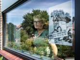 Commotie over fabrieken met vieze lucht: kankergevallen en al tientallen jaren zorgen