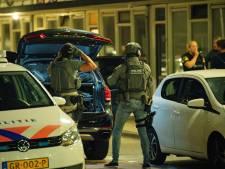 Ruzie om  lachgas leidt tot aanschaf pistool én schietpartij in Tilburg