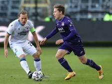 Clubs in Belgische Pro League kregen 200 miljoen euro staatssteun