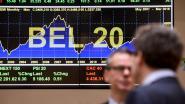 Beursanalisten kiezen hun favoriete aandelen voor het najaar: aan deze bedrijven kan je het meest verdienen