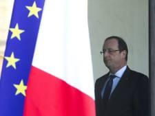 Succès des nouvelles frappes françaises au Mali