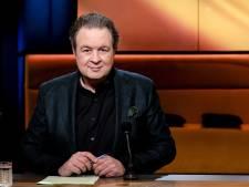 'Zet Sven Kockelmann samen met Ghislaine Plag bij Op1 in plaats van Paul en Astrid'