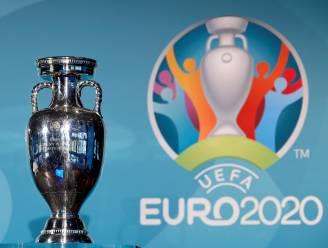 Record: nooit zoveel ticketaanvragen voor EK voetbal