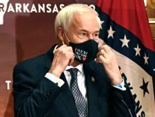 Arkansas verbiedt als eerste Amerikaanse staat behandelingen voor transgender jongeren