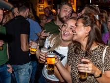 Smartlappenfestival Utrecht opnieuw afgelast