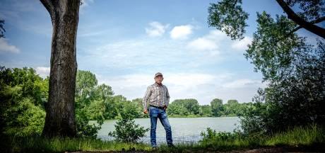 Natuur en Milieu kritisch over plannen voor Wijchen-West: 'Bouwen oké, maar ruim ook plek in voor de natuur'