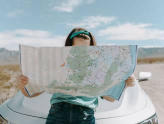 OPROEP. Een krak in wandelvakanties, roadtrippen of een andere manier van reizen? NINA zoekt ervaren vakantiegangers die hun tips willen delen