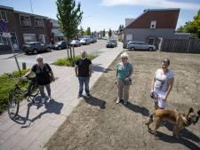 Dankzij deze actieve bewoners leeft Nieuwstraatkwartier in Almelo op: 'Onverwacht leuk wonen hier'