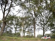 Buurtbewoners verrast door 'regels' Achterhoek Rally: 'Huisarrest, erfdienstbaarheid en verstoord wild'
