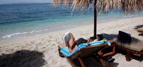 Les pays touristiques s'organisent à l'approche de l'été: on fait le point