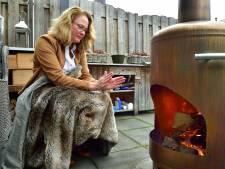 Warmtenetgebruikers voelen zich genept: 'Ook wij zijn de dupe van stijging gasprijs'