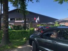 Oude burenruzie laait op door groei van kinderopvang bij de boer in Nistelrode