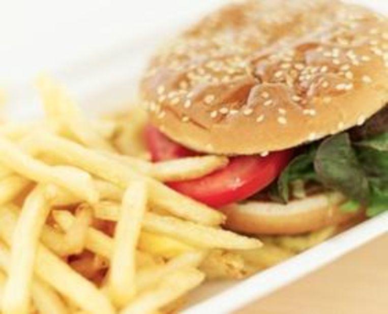 geheime-fastfood-ingredienten.jpg