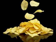 Bizar: dit eten bevat meer zout dan een zakje chips
