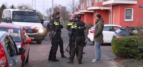 Politie vindt hennepkwekerij in woning na melding over 'verdachte situatie'