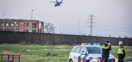 Gemist? We worstelen met een winterdip en er komt een onderzoek naar de beveiliging gevangenis Zutphen