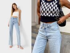 """Le """"Crossover denim"""", la tendance jeans qui se confirme pour la rentrée"""