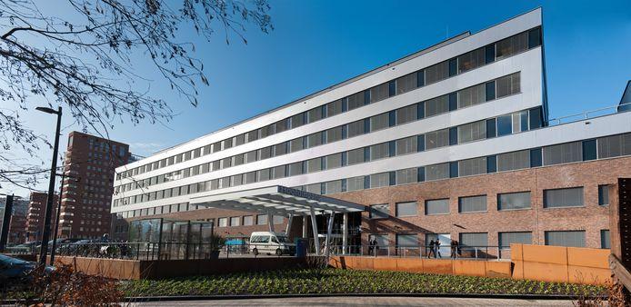 Groene Hart Ziekenhuis Gouda