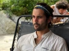 Disparition de Simon Gautier en Italie: les recherches s'affinent
