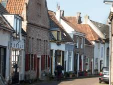 Doesburg versoepelt regels zonnepanelen: 'Waken voor wildgroei in Anton Pieck-achtige binnenstad'