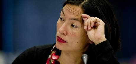 Peiling: GroenLinks daalt zetel door discussie Peters