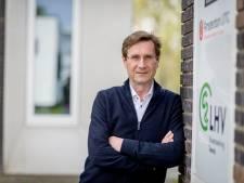 Jonge dokter laat Twente links liggen: extra opleidingsplekken helpen niet