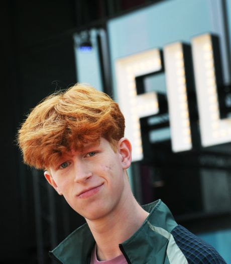 Owen moet meer jongeren naar Film by the Sea trekken: 'Je ziet nu veel grijze koppen'