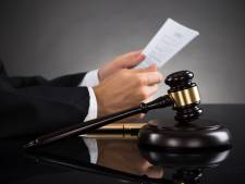 Taakstraf en boetes voor recyclebedrijf A. Jansen BV in Son
