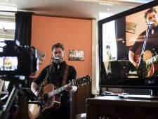 Tweede digitale versie van Randrock doet verlangen naar 'onvervalst live rocken' groeien