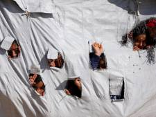 Elke IS-vrouw heeft een eigen verhaal: Hafida wilde terug, maar zat vast