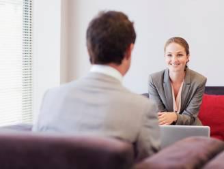 Ruim 80 procent van werkgevers krijgt vacatures moeilijk ingevuld