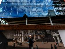 V&D-pand in Eindhoven zoekt nieuwe huurder nu Microlab afhaakt wegens corona