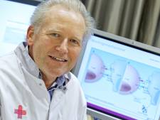 Immunotherapie geeft deel longkankerpatiënten meer tijd van leven