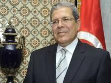 """Syrie: """"800 Tunisiens combattent au côté des islamistes"""""""