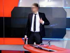 NOS wil Journaaldreiger Tarik Z. alsnog laten vervolgen voor dreigvideo op Instragram