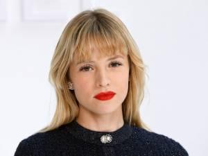 """Angèle dénonce la Une de Paris Match: """"Plus sexiste, tu meurs"""""""