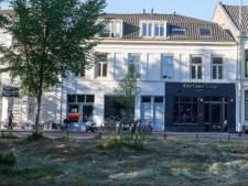 Utrecht vangt tijdelijk vluchtelingen op in boutiquehotel in hartje stad