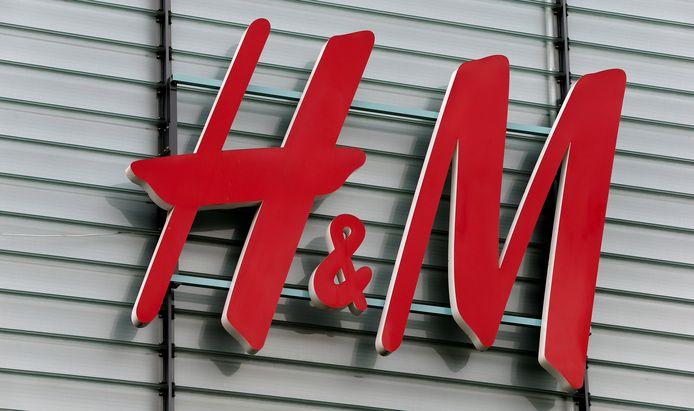 H&M behaalde fors minder winst