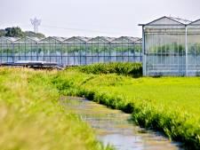 Veel meer WW-uitkeringen door corona: in Flevoland in maand toename twintig procent