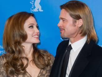 Angelina Jolie gaat in beroep in rechtszaak tegen haar ex Brad Pitt