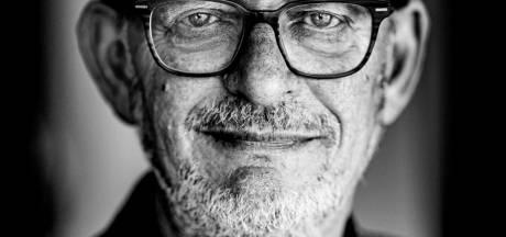 Peter Fontijn snel weg als voorzitter Historische Vereniging Tweestromenland
