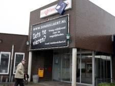 Bibliotheek Hulst verlaat Den Dullaert