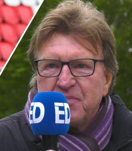 Elfrink & De Mos: 'Het begin van Götze bij PSV was veelbelovend, maar in de grote wedstrijden hebben we hem niet gezien'