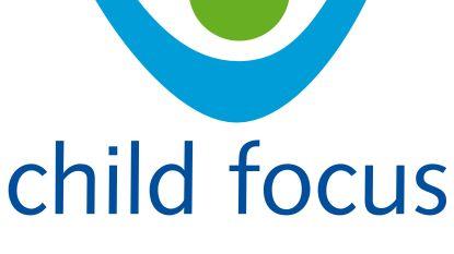 """Child Focus bestaat 20 jaar: """"Hopelijk zijn we op een dag overbodig"""""""