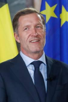 Mercosur: le nouveau combat de Paul Magnette