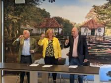 200 nieuwe woningen voor Winterswijk