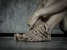 Une ado violée par 30 hommes: l'horreur en Israël